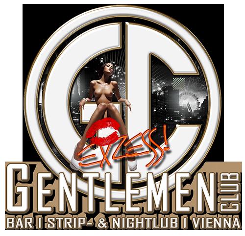 EXZESS! Gentlemen-Club Vienna